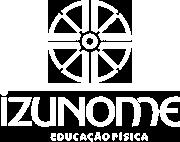 Izunome | Educação Física – Ginástica Laboral